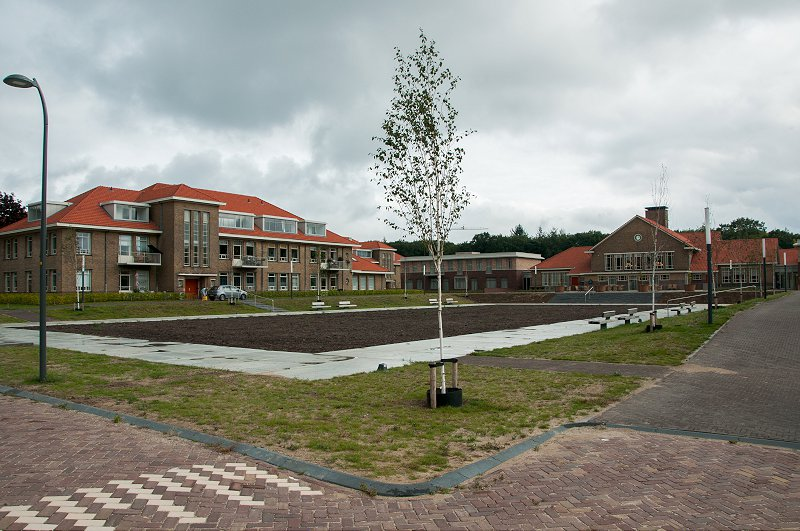 Project afbeelding 27
